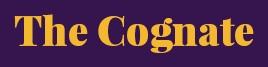 The Cognate