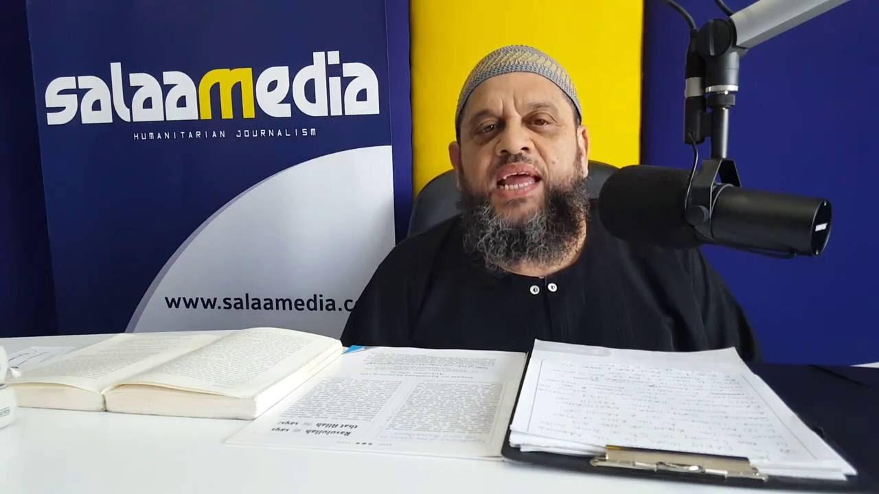 Ebrahim Gangat