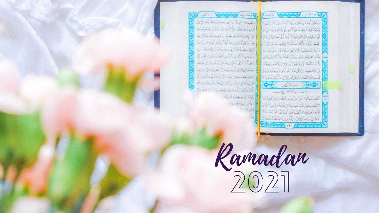 Ramadan Festival 2021